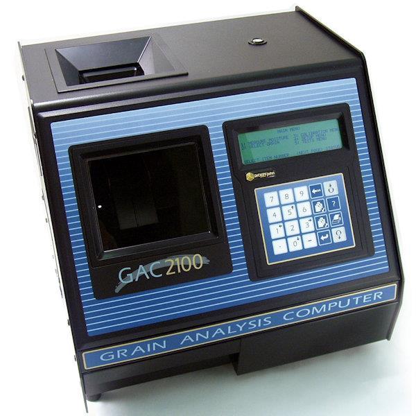 GAC-2100 600x600