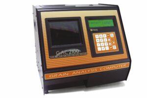 GAC 2100-AGRI 1000