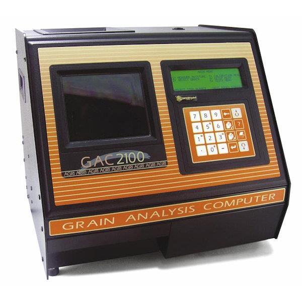 GAC-2100 AGRI 600x600