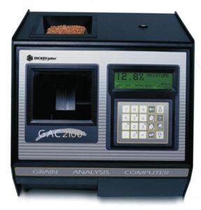 GAC 2100 GI 1000
