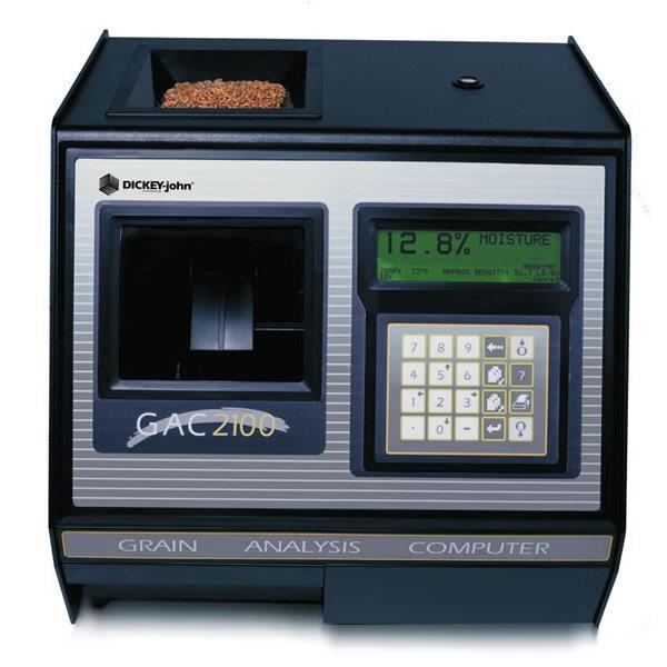 GAC-2100 GI 600x600