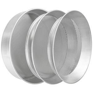 grain seives-300