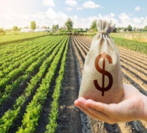 USDA Revised Farm Revenue Protection